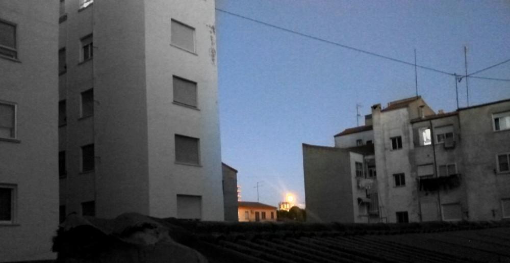 PicsArt_1415312057129
