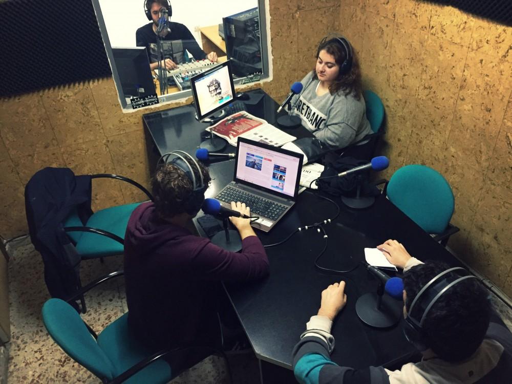 Radio Nova Onda Albacete
