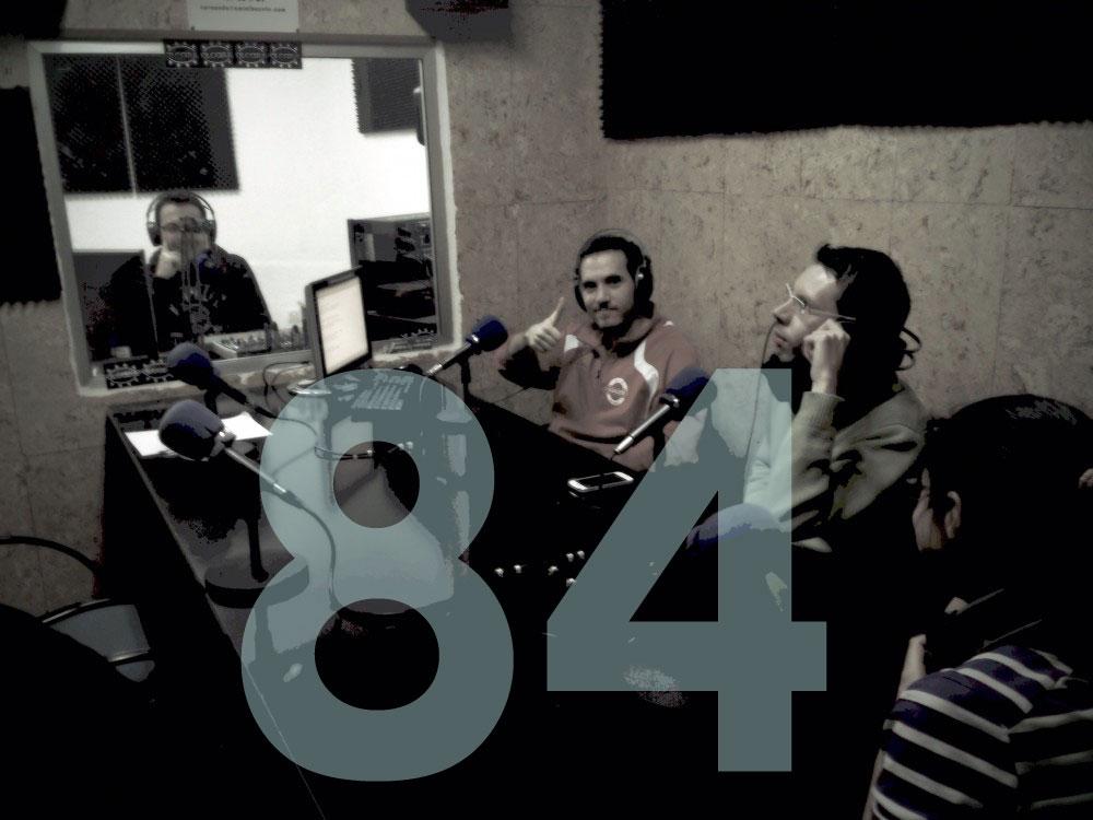 Chicos latinos 84