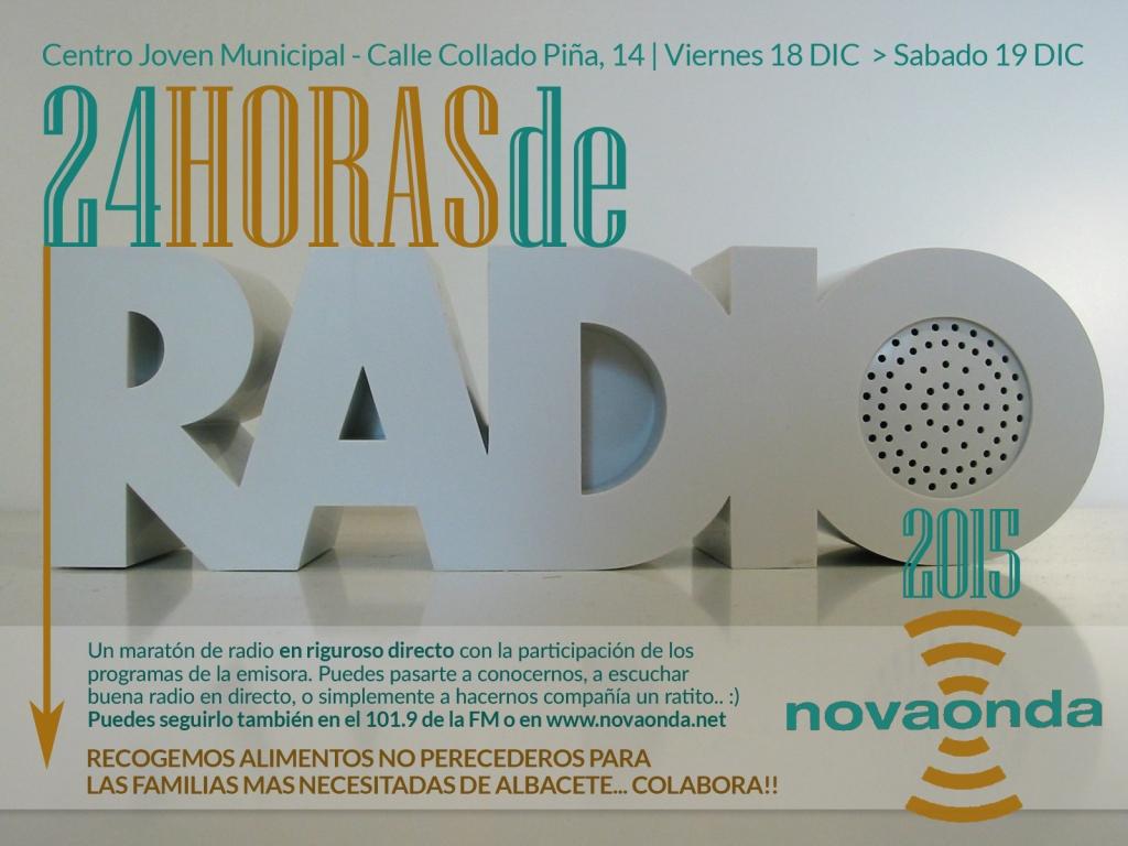 24horas-2015